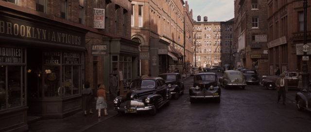 File:Brooklyn - 1943.png