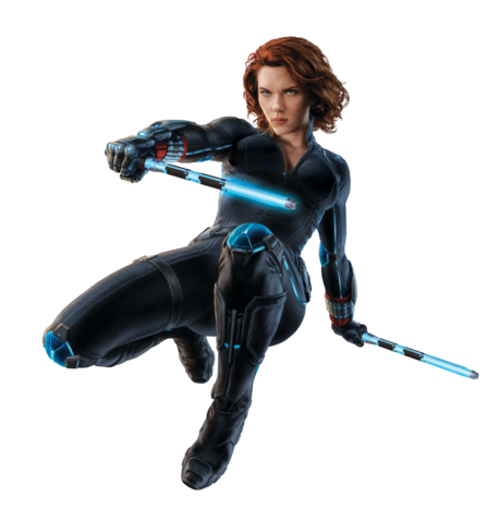 File:AoU Black Widow 0005.png