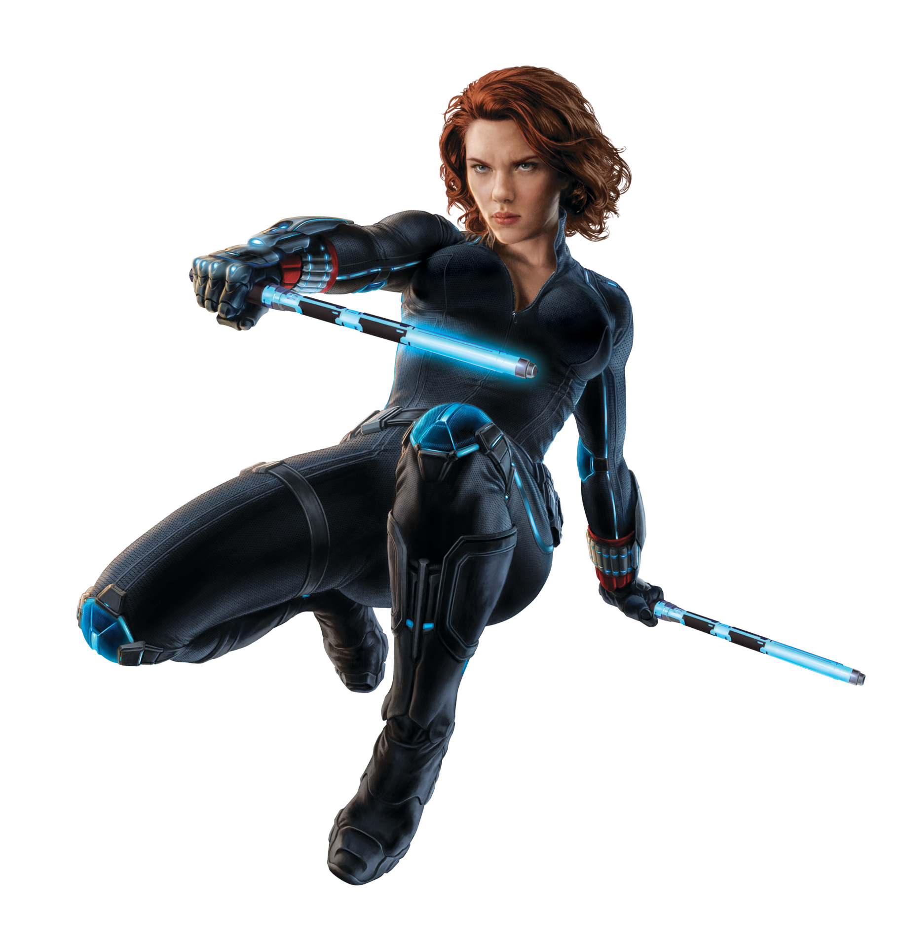 Image - AoU Black Widow 0005.png | Marvel Cinematic Universe Wiki ...