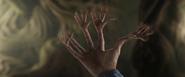Finger Hands (Doctor Strange)