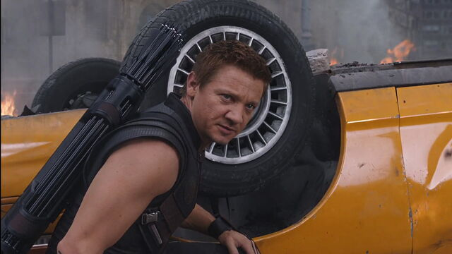 File:Hawkeye-GenuinePleasure.jpg