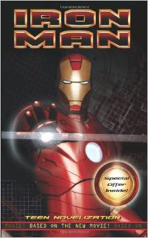 File:IronManTeenNovel.jpg