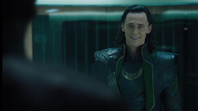 File:Loki-Grinning-FuryChat.jpg