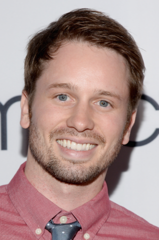 File:Tyler Ritter.png