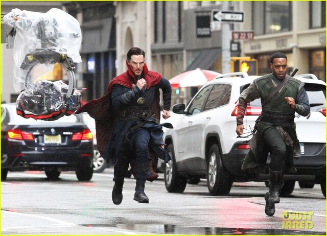 File:Doctor Strange BTS JustJared 22.jpg