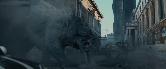 File:Jotunheim Beast TTDW.png