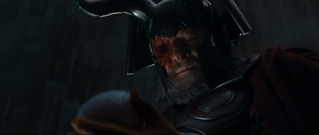 File:One-Eyed Odin - Jotunheim War.png