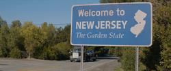 WelcomeToTheGardenState-CATWS