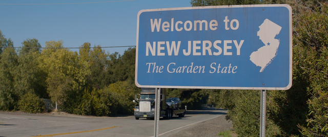 File:WelcomeToTheGardenState-CATWS.png