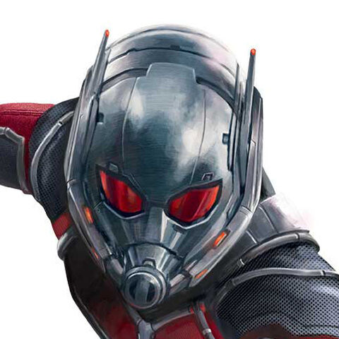 File:Antmanicon.jpg