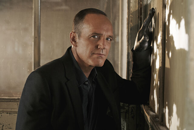 File:Coulson S3 1.jpg