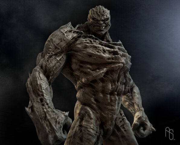 File:Early Abomination Concept 1.jpg