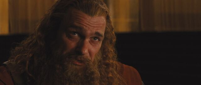 File:Volstagg-speaks-to-King-Loki.jpg