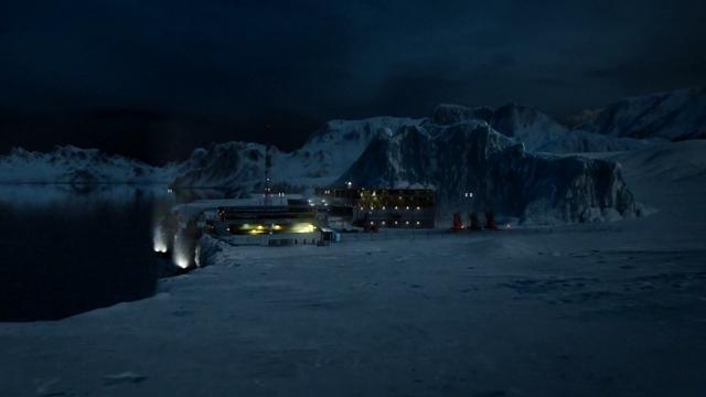 File:Arctic H.png