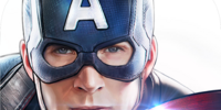 Captain America: The Winter Soldier - The Official Game/Gallery