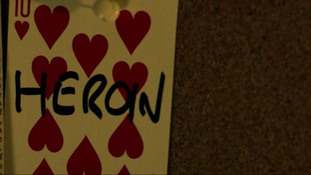 File:Heroin.PNG
