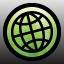 File:Around the World In 80 Steps.jpg