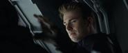 Captain America Civil War 43