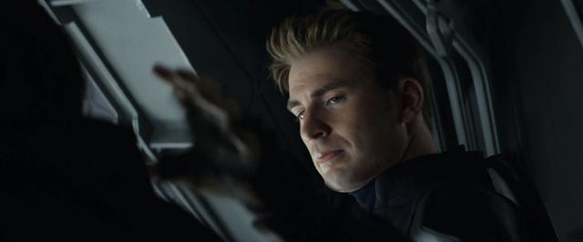 File:Captain America Civil War 43.png