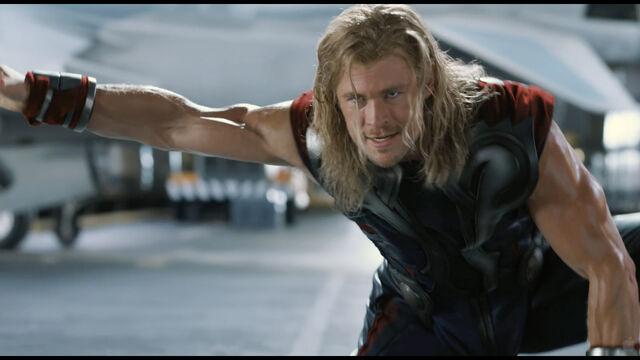 File:Thor looks 2.jpg