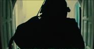 FBI-Hulk