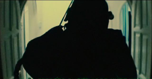 File:FBI-Hulk.png