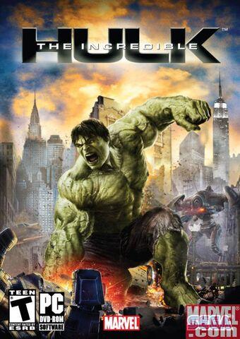 File:Hulk PC US cover.jpg
