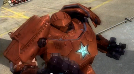File:IM2 PS3 Crimson Dynamo 001.png