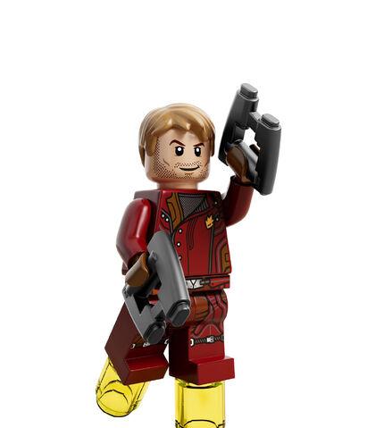 File:LEGO Star-Lord.jpg