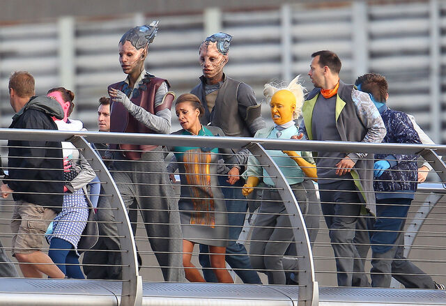 File:Guardians of the galaxy set picture.jpg