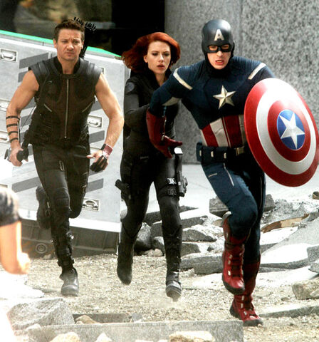 File:The Avengers filming 5.jpg