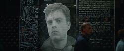 Bucky-Barnes-Memorial