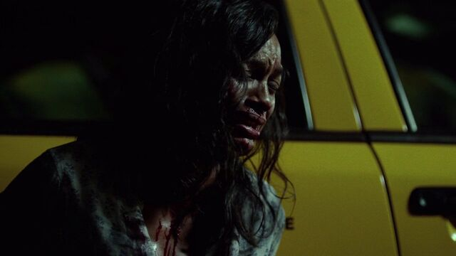 File:Claire-Temple-Tortured.jpg