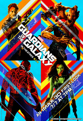 File:Guardians of the Galaxy (film) poster IMAX First Look.jpg