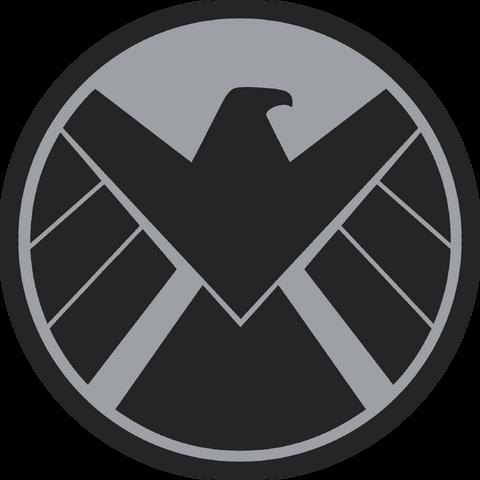 File:S.H.I.E.L.D. Profile.png