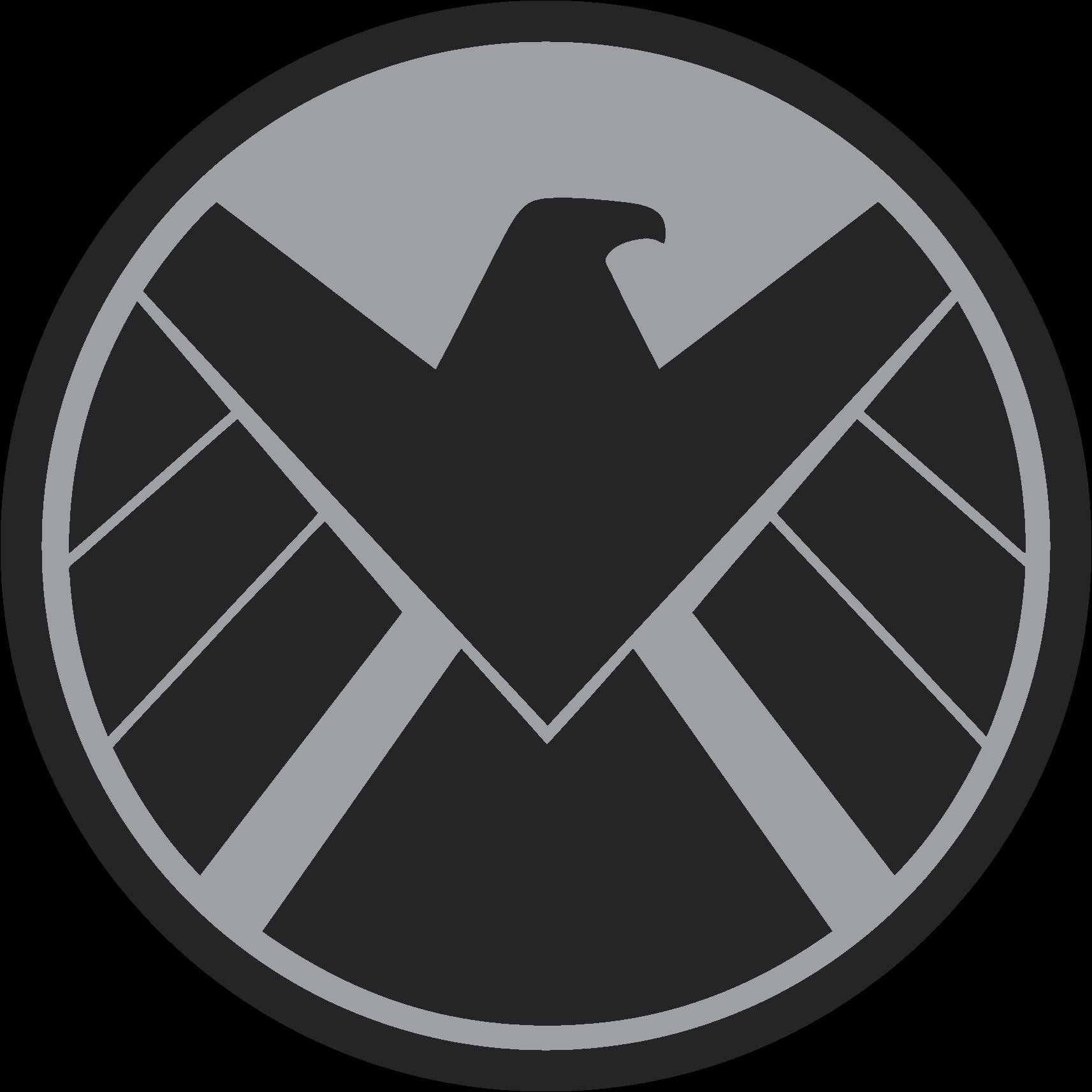 S.H.I.E.L.D. Civil War - Marvel Cinematic Universe Wiki