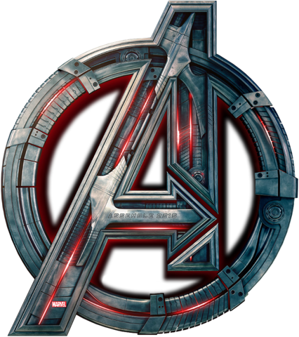 File:Transparent AOU Logo.png