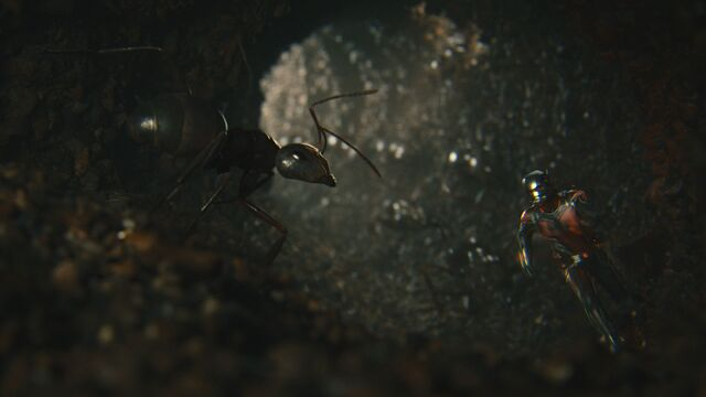 File:Ant-Man screenshot 16.jpg