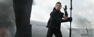 Did-we-catch-a-glimpse-of-giant-man-in-the-new-captain-america-civil-war-tv-spot-930859-1-