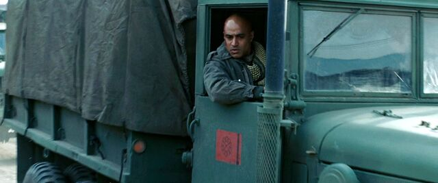 File:Faran Tahir as raza.jpg