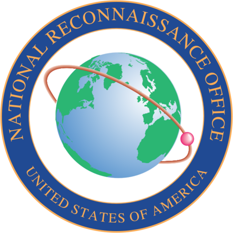 File:NRO.png
