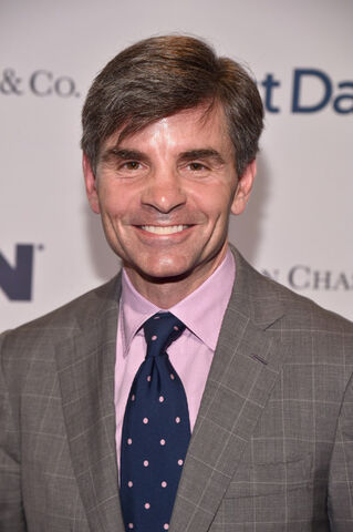 File:George Stephanopoulos.jpg