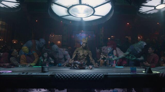File:Groot Last Supper.jpg