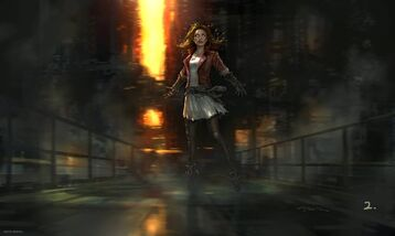 File:Scarlet Witch AAOU.jpg