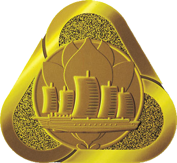 File:Seal of Shanghai.png