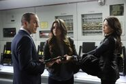 Agents-Of-SHIELD17