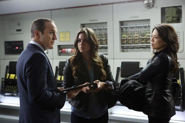 File:Agents-Of-SHIELD17.jpg