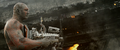 Thumbnail for version as of 01:41, November 29, 2014