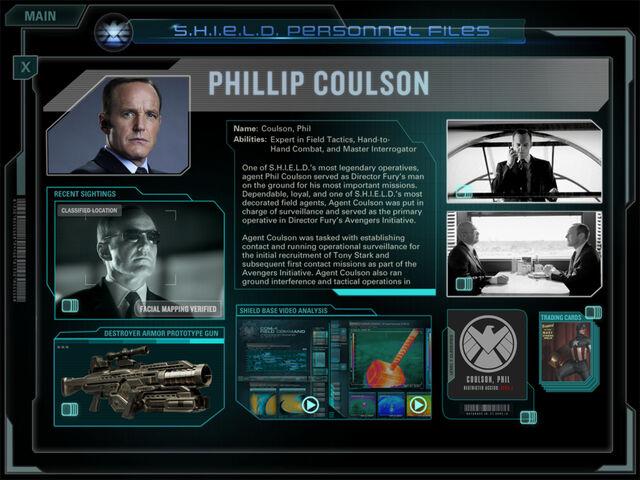 File:S.H.I.E.L.D. files Coulson.jpg