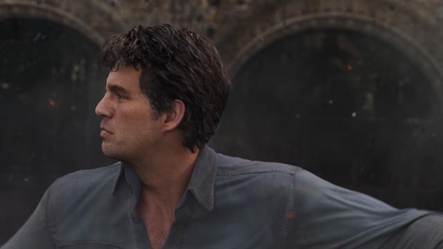 File:Bruce-Banner TheAvengers-CGI.png